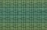 G.I. Joe Control Room from Teletran-1-hangerfloor_m.jpg