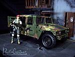 Jungle Camo Humvee!-humvee2-wip2-20.jpg