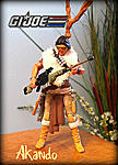 Akando: Iroquois Hunter (orig char)-akando7.jpg