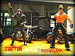 Zartan and Bonesaw (new char.)-zartanbonesaw1.jpg