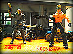 Zartan and Bonesaw (new char.)-zartanbonesaw1.jpg