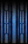 G.I. Joe Control Room from Teletran-1-serp_wall.jpg