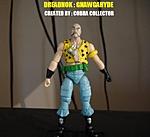 Cobra Collector's Custom's-gnagahyde-2.jpg