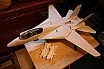 SkyStriker / F-14 Bombcat Conversion-img_3181.jpg