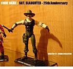25th Sgt Slaughter V2-sgt-1.jpg