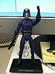 POC Cobra Commander/Hooded Cobra Commander Headswap-photo004.jpg