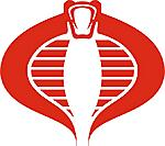 8/11 Space Sci-Fi entry cobra soldier in space-cobracom.jpg