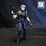 LEON KENNEDY Resident Evil 4...-leon01.jpg