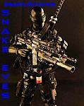 D&DCUSTOMS 1:12th SCALE 6INCH GI JOE SNAKE EYES-dsc06364-1-1-copyforhisstank.jpg