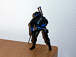 MY first custom (to be posted, at least) of Snake Eyes V9-pics-157.jpg