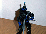 MY first custom (to be posted, at least) of Snake Eyes V9-pics-162.jpg