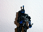 MY first custom (to be posted, at least) of Snake Eyes V9-pics-163.jpg
