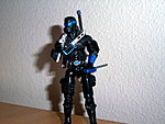 MY first custom (to be posted, at least) of Snake Eyes V9-pics-164.jpg
