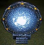 Star Gate-mg2.jpg