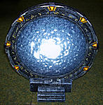Star Gate-mg2.jpg