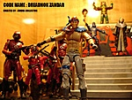 25th Dreadnok Zandar Custom-zandar-2.jpg