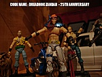 25th Dreadnok Zandar Custom-zandar-3.jpg
