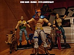 25th Dreadnok Zandar Custom-zandar-done-2.jpg