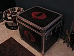 Cobra Storage Case - custom-cobracasesideangle.jpg