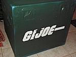 Cobra Storage Case - custom-joecaseinprogress.jpg