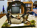 Stargate Contest Entry: Gate Dio-gate6.jpg