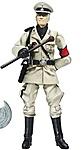 WWII Cobra Commander-nazi.jpg