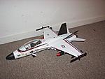 Custom 25th SkyStriker-img_0096.jpg