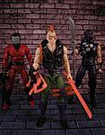 25th Ninja Force Zartan and Silent Castle Red Ninjas by Turner-dscn5993.jpg