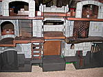 NON-G.I. Joe Play Sets That Rock!-img_2885.jpg