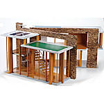 NON-G.I. Joe Play Sets That Rock!-ptru1-7846140dt.jpg