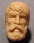 Has anyone used this head sculpt?-rock-n-roll.jpg