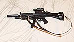Weapon slings?-joslg3.jpg