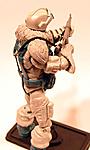 Weapon slings?-jo3ptslng2.jpg