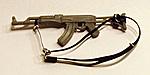 Weapon slings?-jo3ptslng5.jpg