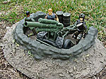 NON-G.I. Joe Play Sets That Rock!-dfish-1.jpg