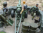 NON-G.I. Joe Play Sets That Rock!-dfish-2.jpg