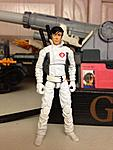 Unmasked ROC Storm Shadow Head on Wave 2 3-Pack Storm Shadow?-image.jpg