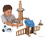 NON-G.I. Joe Play Sets That Rock!-tower-omens_a_1304979942.jpg