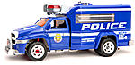 NON-G.I. Joe Play Sets That Rock!-support_police_truck.jpg