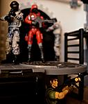 NON-G.I. Joe Play Sets That Rock!-recon.jpg