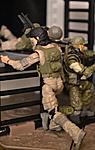 NON-G.I. Joe Play Sets That Rock!-probe8.jpg