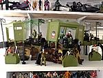 NON-G.I. Joe Play Sets That Rock!-image.jpg