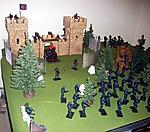 NON-G.I. Joe Play Sets That Rock!-castle_1.jpg