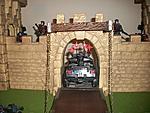 NON-G.I. Joe Play Sets That Rock!-castle_2.jpg
