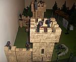 NON-G.I. Joe Play Sets That Rock!-castle_4.jpg