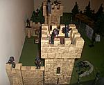 NON-G.I. Joe Play Sets That Rock!-castle_4.jpg