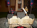 NON-G.I. Joe Play Sets That Rock!-102_0242.jpg