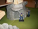 NON-G.I. Joe Play Sets That Rock!-102_0244.jpg