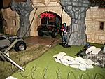 NON-G.I. Joe Play Sets That Rock!-102_0245.jpg