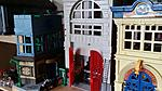 NON-G.I. Joe Play Sets That Rock!-2016-06-15-15.43.51.jpg